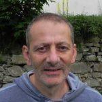 Werner Pfenningberger