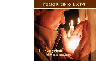fl-247 das Evangelium leben und verkünden
