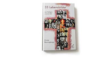 33 Lebensbilder