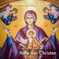 fl258-Hilfe-der-Christen